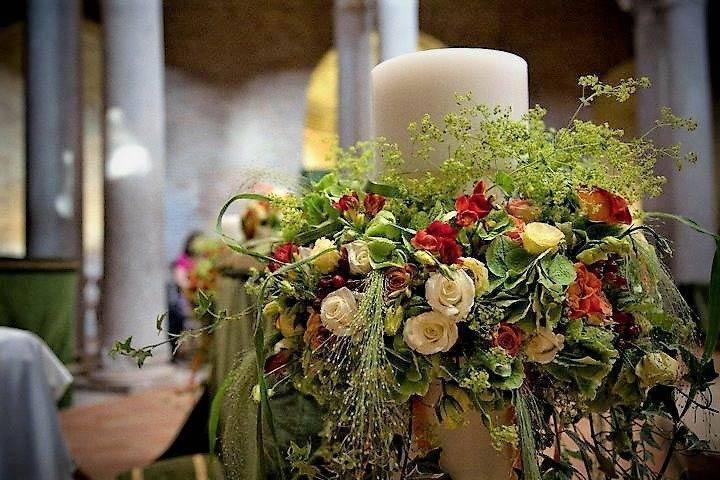 40645 1534362599974 6291228 n - Luxury Wedding Gallery