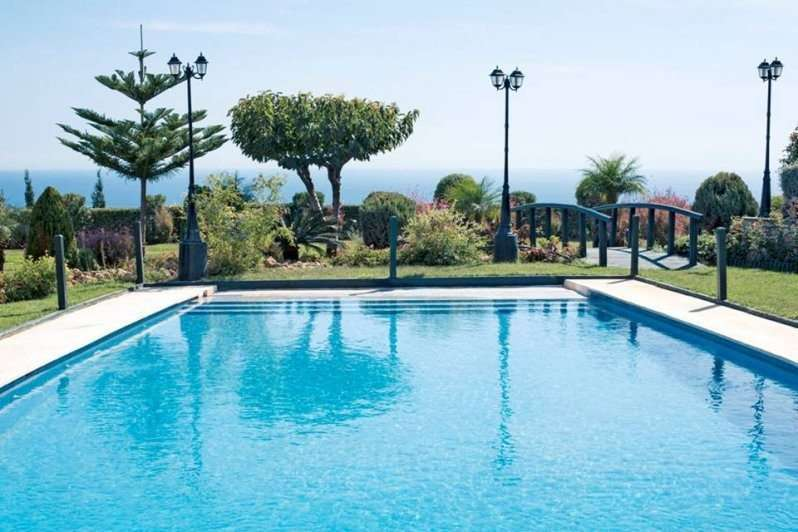 5 Star Wedding Guide to Marry in Marbella 13