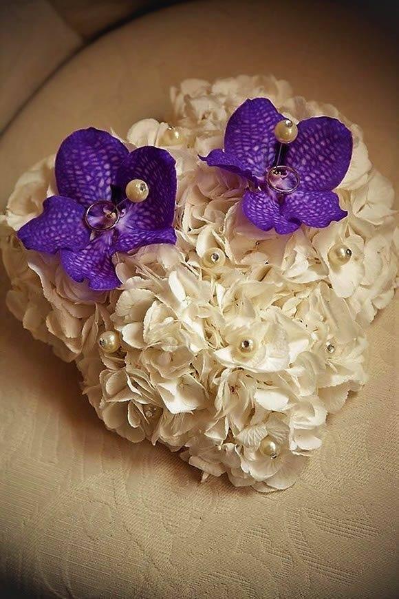 901653 158741300960432 102463229 o1 - Luxury Wedding Gallery