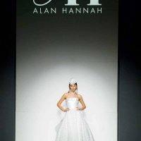 AlanHannah 001 200x200 - The White Gallery London 2017 - Alan Hannah