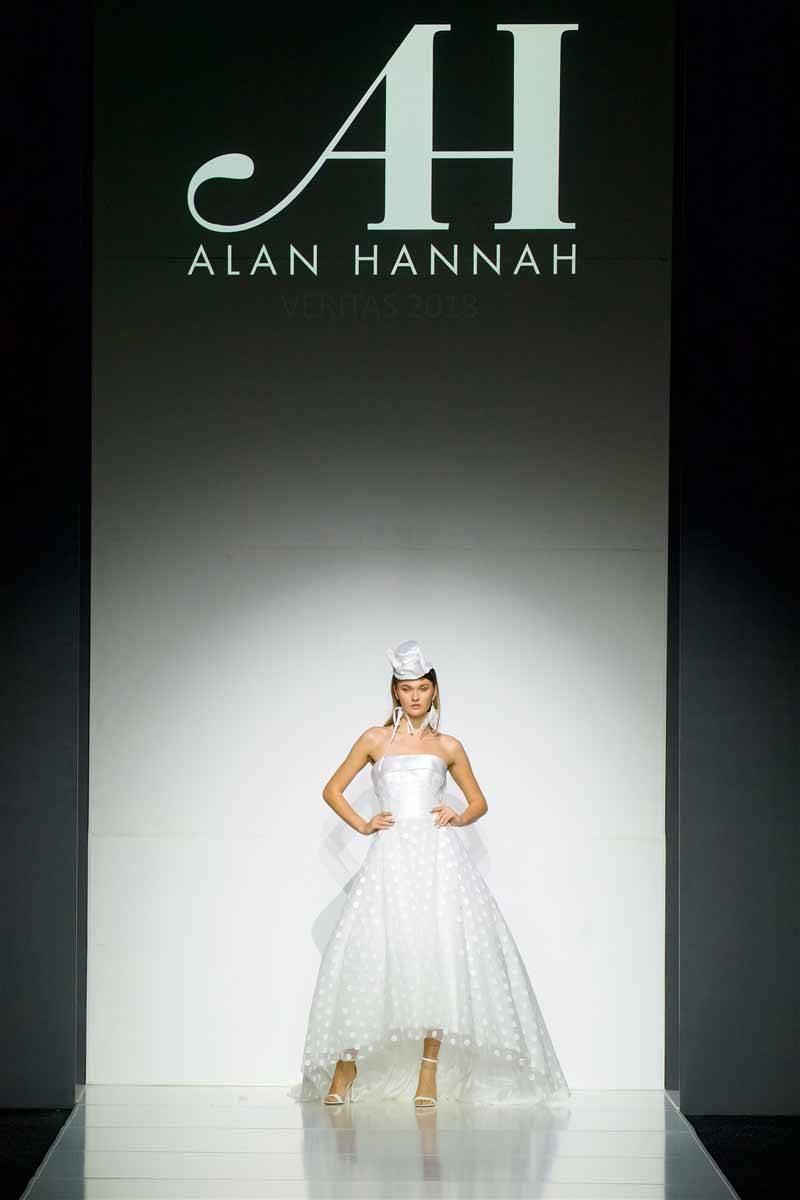 The White Gallery London 2017 - Alan Hannah 62