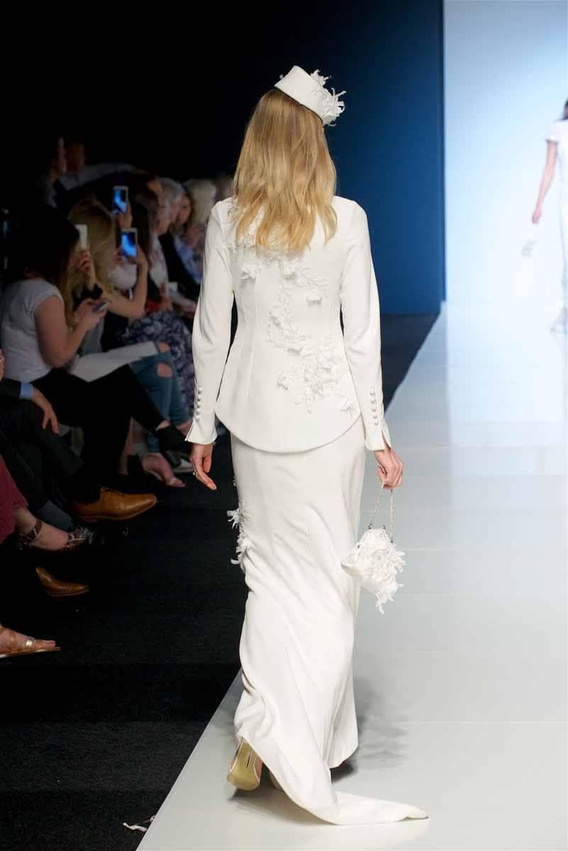 The White Gallery London 2017 - Alan Hannah 38