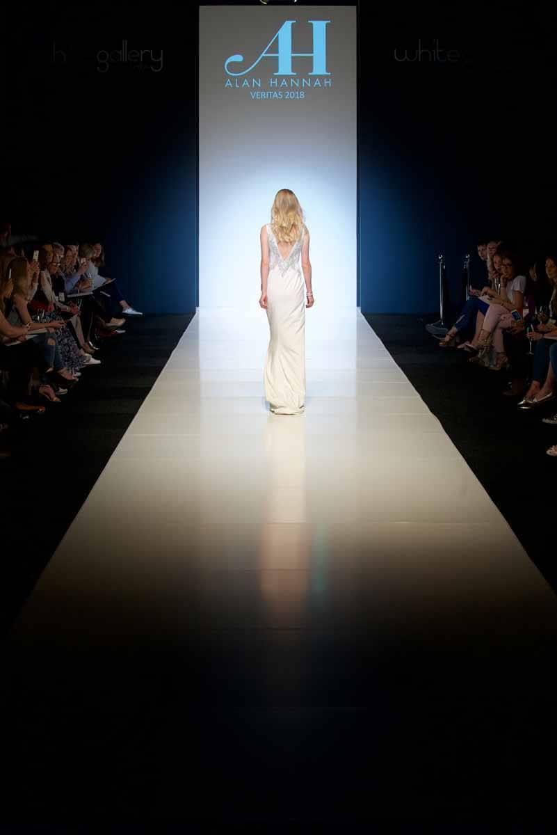 The White Gallery London 2017 - Alan Hannah 24