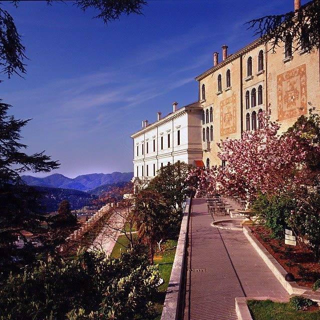 Castello 3 - Luxury Wedding Gallery