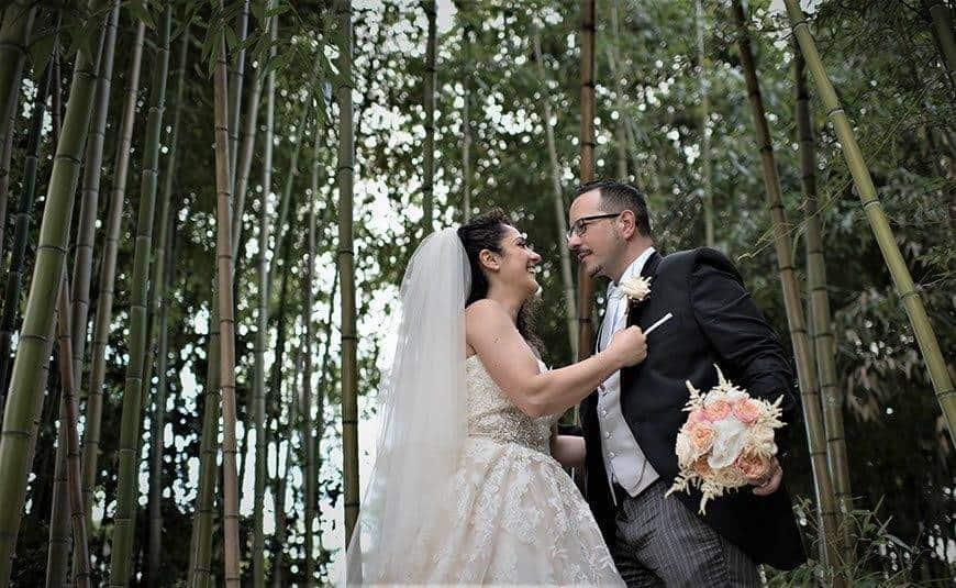 DSC 5462 - Luxury Wedding Gallery