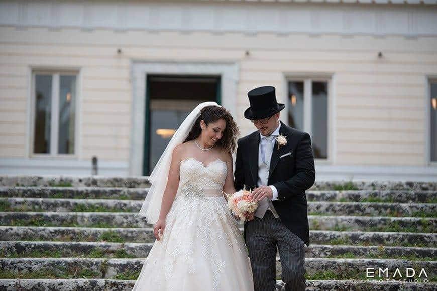 E0L 6382 - Luxury Wedding Gallery