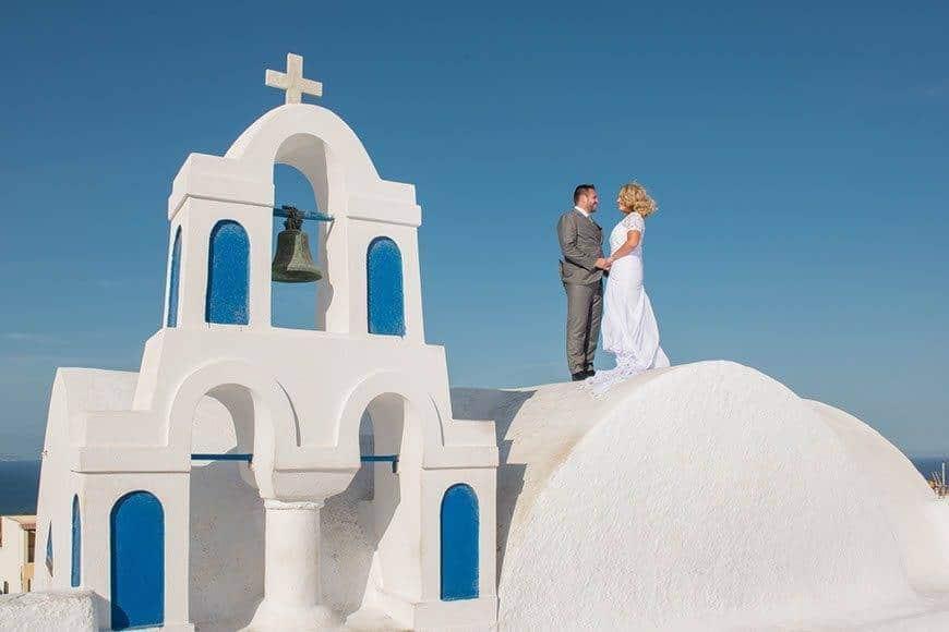 GIA 3514 - Luxury Wedding Gallery