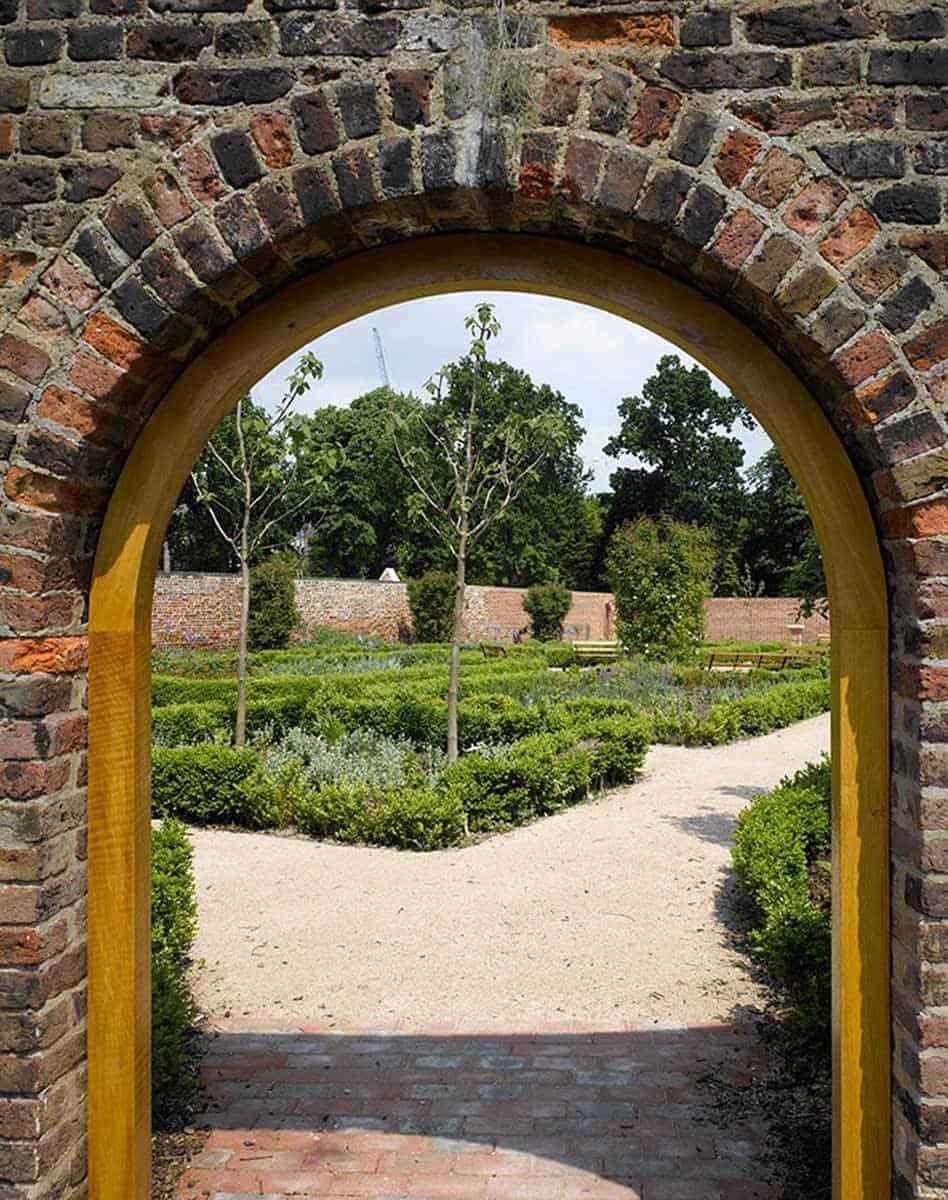 Garden_001116_1