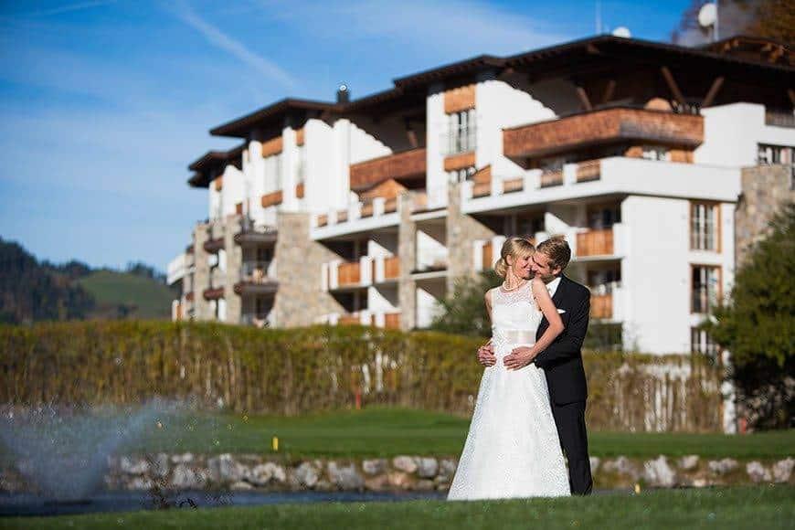 Grand Tirolia Wedding MG 4820 - Luxury Wedding Gallery