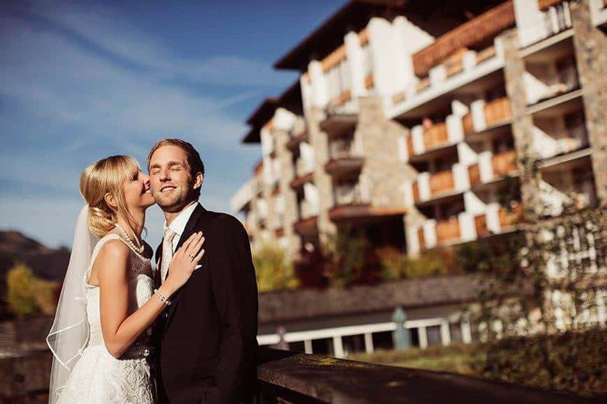 Grand Tirolia Wedding MG 4837 - Luxury Wedding Gallery