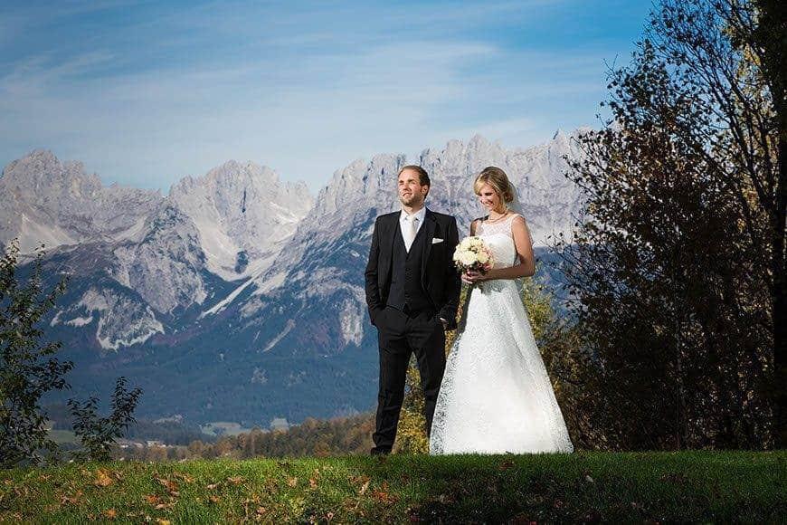 Grand Tirolia Wedding MG 4881 - Luxury Wedding Gallery