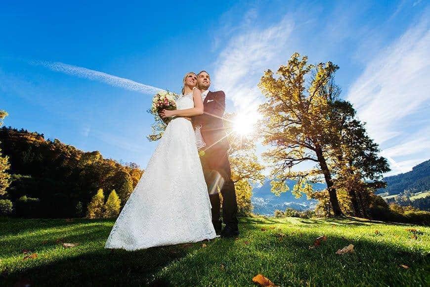 Grand Tirolia Wedding MG 4898 - Luxury Wedding Gallery