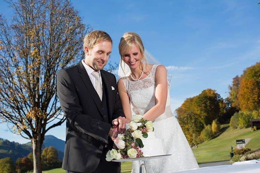 Grand Tirolia Wedding MG 5255 - Luxury Wedding Gallery