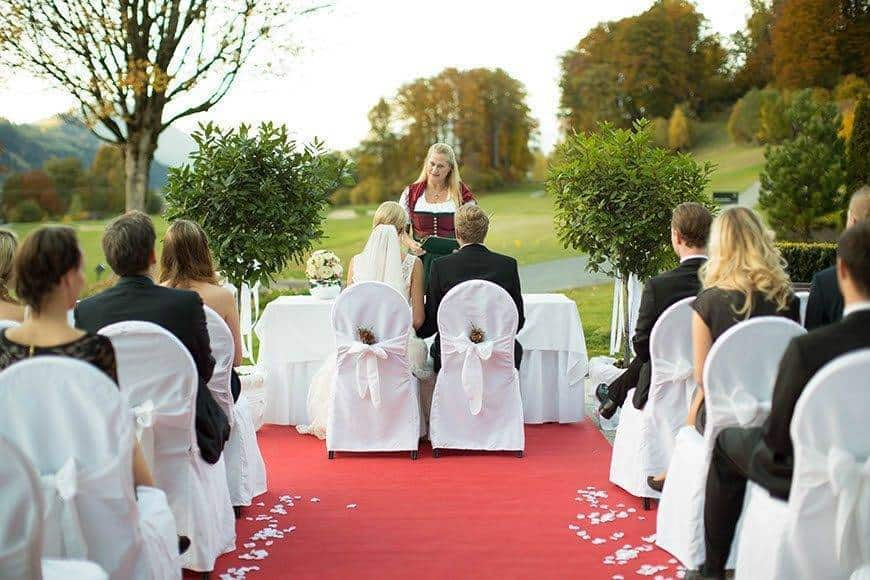 Grand Tirolia Wedding MG 5670 - Luxury Wedding Gallery