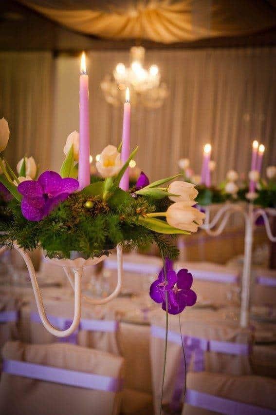IMG 0172 - Luxury Wedding Gallery
