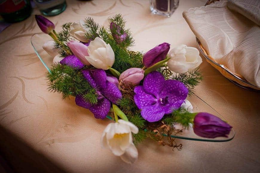 IMG 0193 - Luxury Wedding Gallery