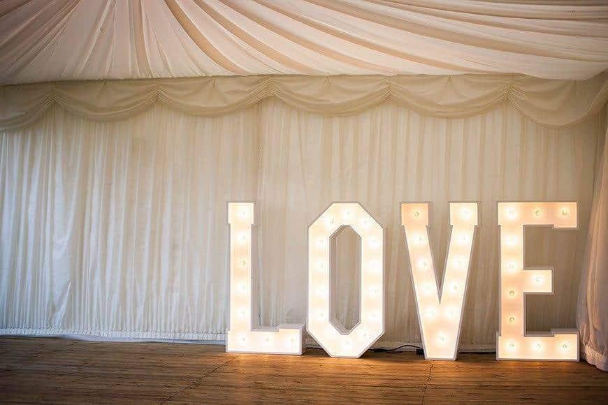 IMG 0230 2 - Luxury Wedding Gallery