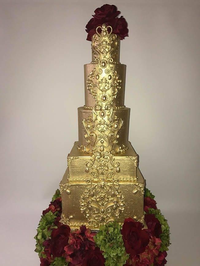 IMG 0414 - Luxury Wedding Gallery