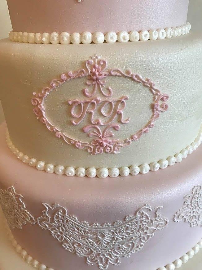 IMG 0429 - Luxury Wedding Gallery