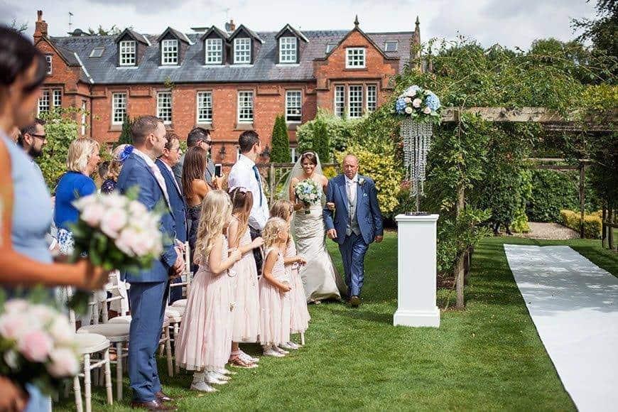 IMG 1302 - Luxury Wedding Gallery