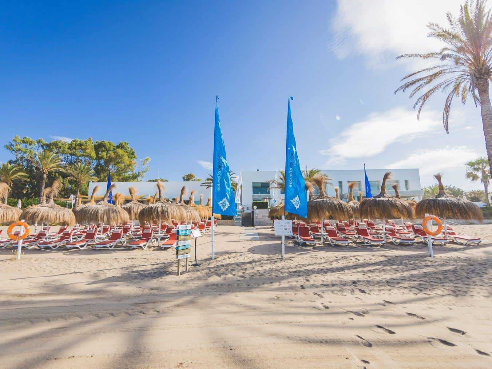 Marry in Marbella: our 5 Star guide