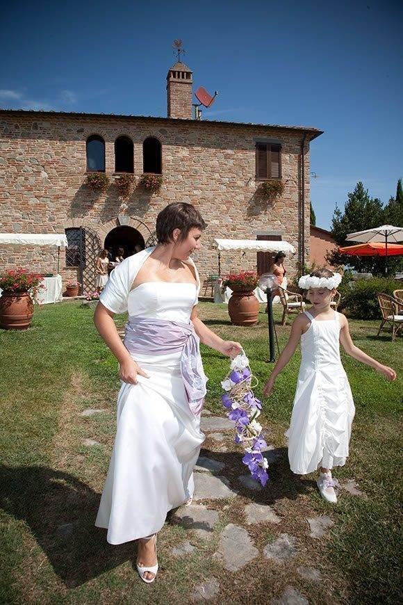 IMG 5214 - Luxury Wedding Gallery