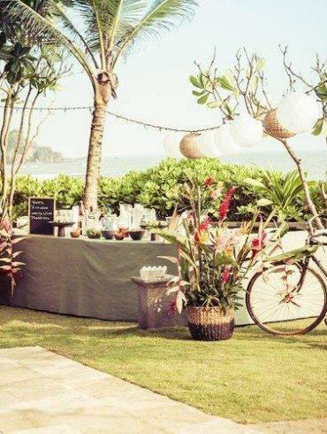 Three stunning hand picked villas for a wedding in Sri Lanka