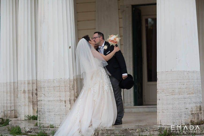 IMG 9309 - Luxury Wedding Gallery