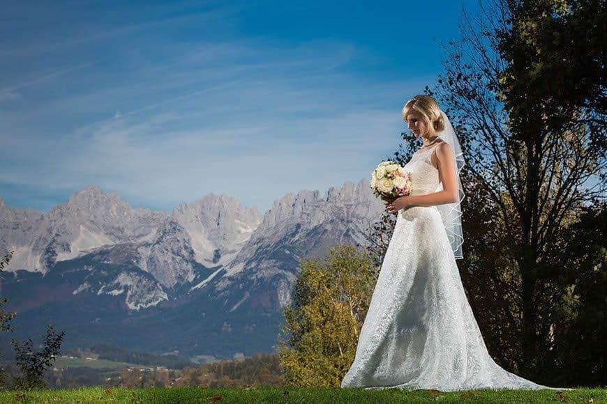 MG 4883 - Luxury Wedding Gallery