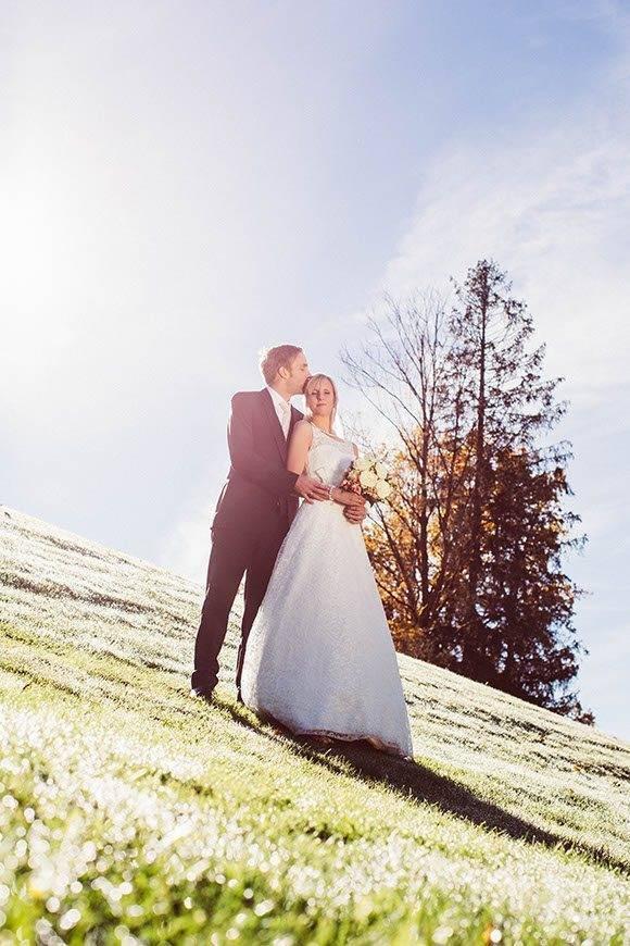 MG 4917 - Luxury Wedding Gallery