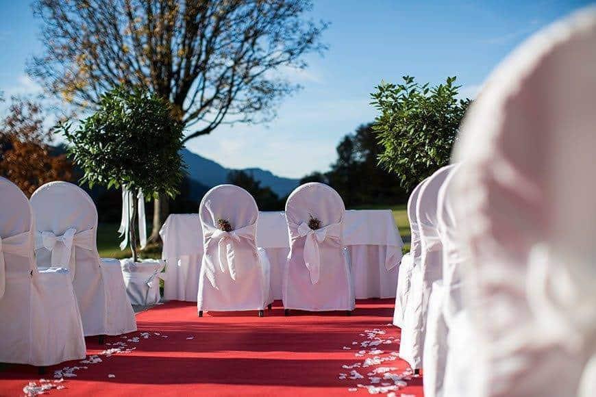 MG 5418 - Luxury Wedding Gallery