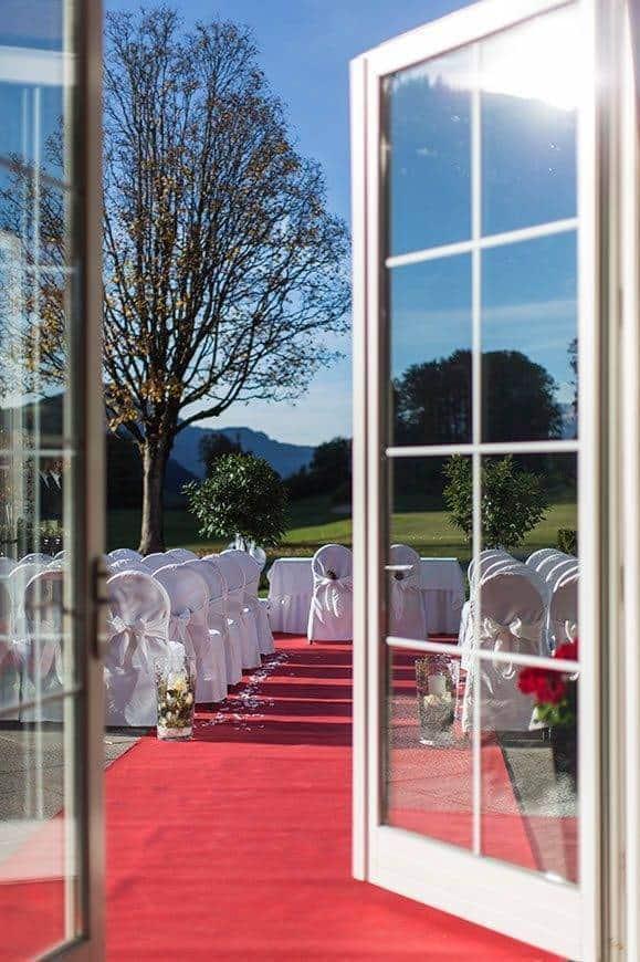 MG 5439 - Luxury Wedding Gallery