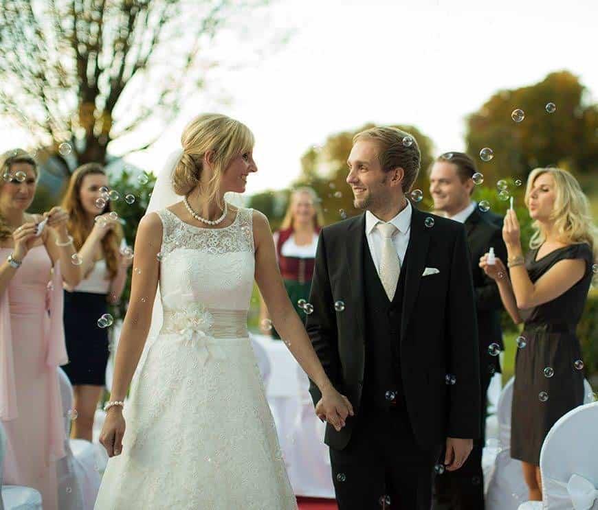 MG 5716 - Luxury Wedding Gallery