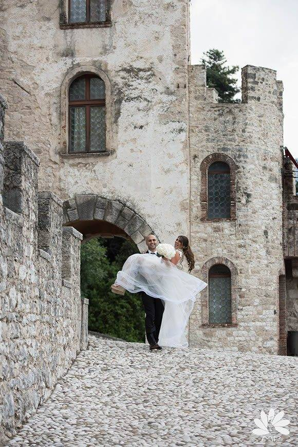 MPA3571 - Luxury Wedding Gallery