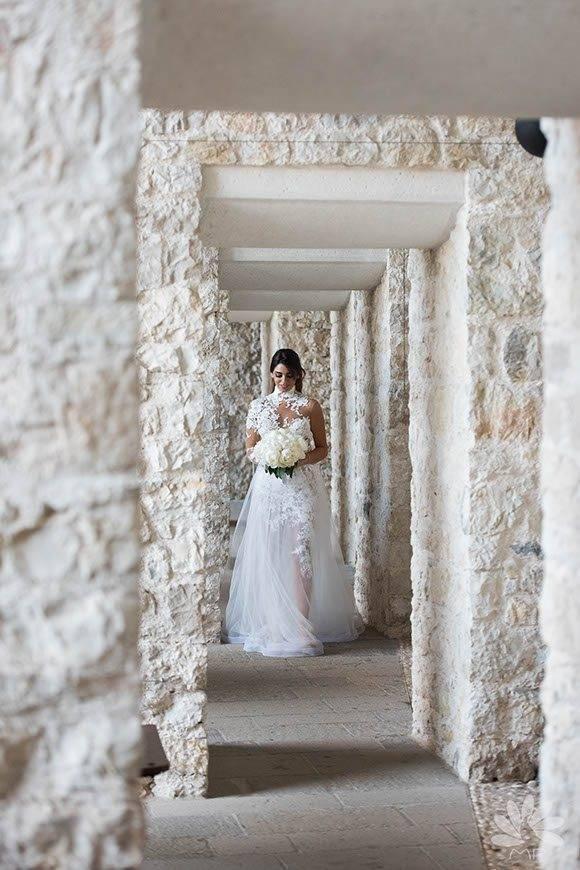 MPA3607 - Luxury Wedding Gallery