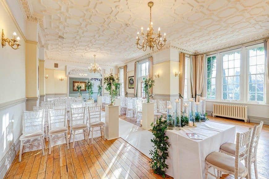 Nunsmere 2017 Pics Web 16 - Luxury Wedding Gallery