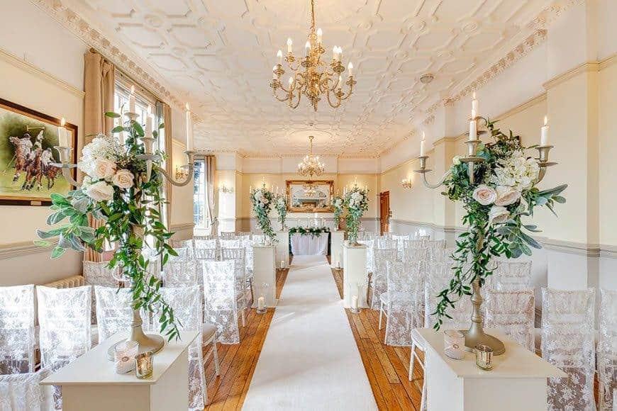 Nunsmere 2017 Pics Web 2 - Luxury Wedding Gallery