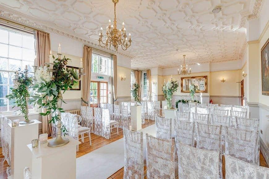 Nunsmere 2017 Pics Web 4 - Luxury Wedding Gallery