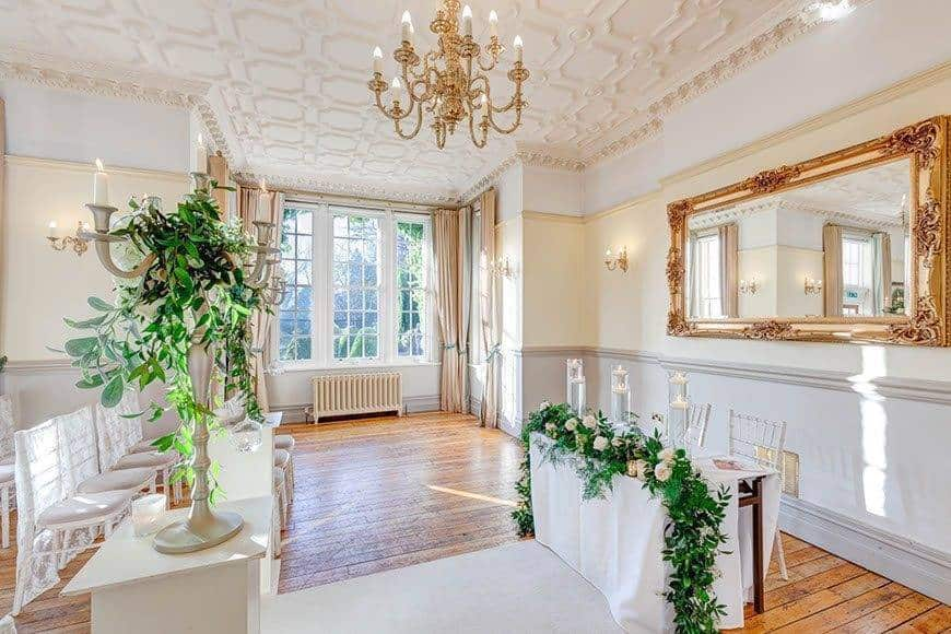 Nunsmere 2017 Pics Web 5 - Luxury Wedding Gallery