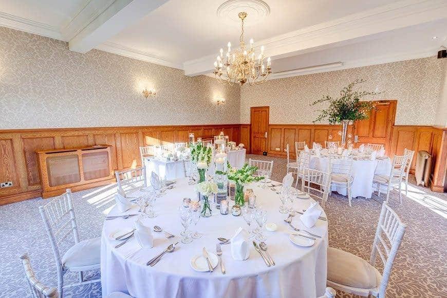 Nunsmere 2017 Pics Web 8 - Luxury Wedding Gallery
