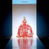 The White Gallery London – Savin