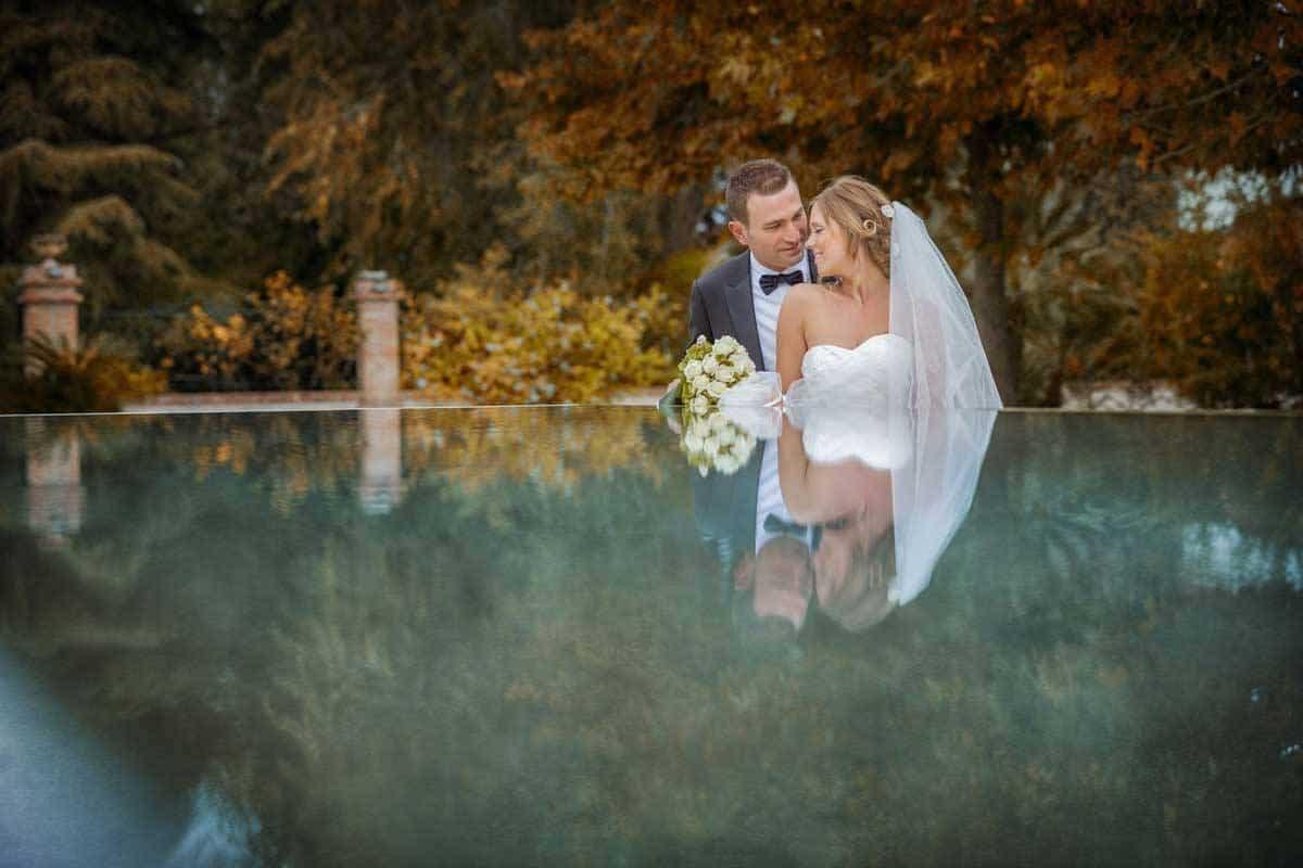 Pino Coduti Photography - Wedding Photographer in Italy