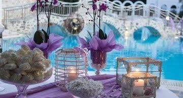 WeddingSm9 - Luxury Wedding Gallery