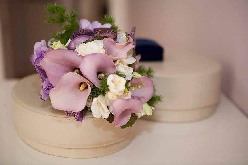 antonella - Luxury Wedding Gallery