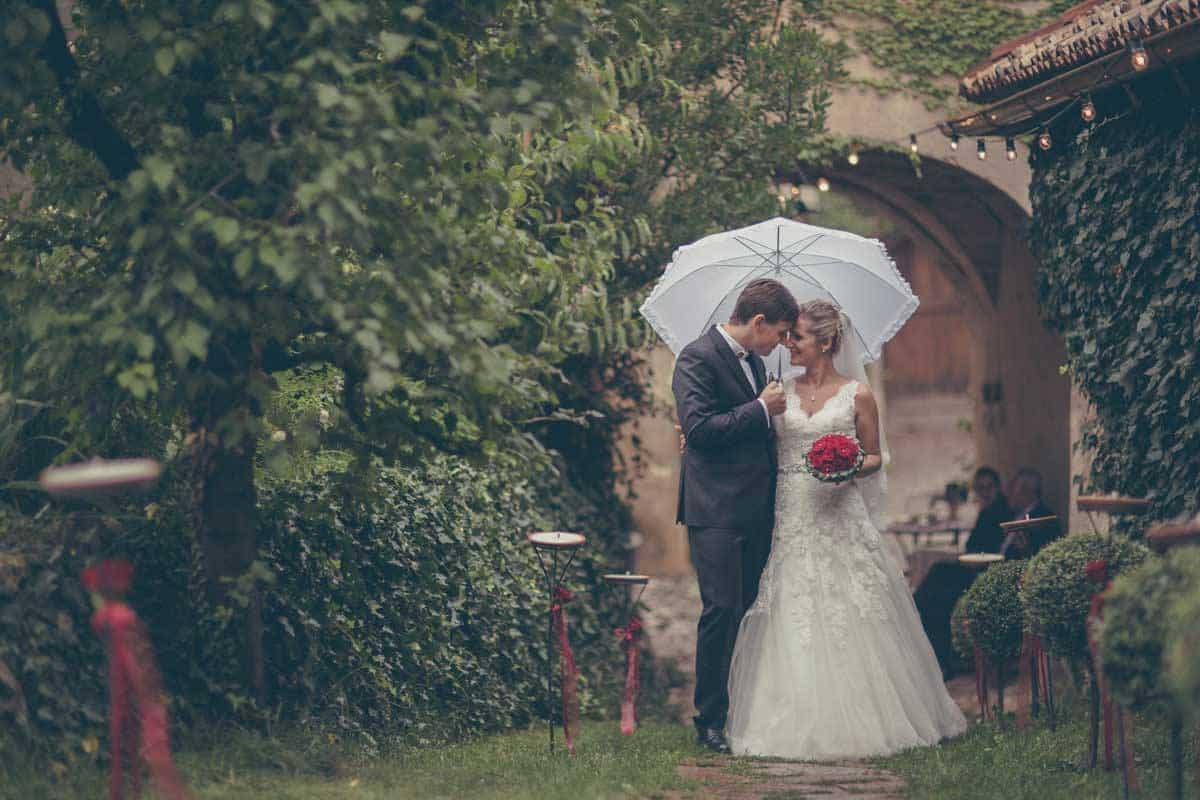 Carlo Boni Wedding Stories - wedding photographer in italy