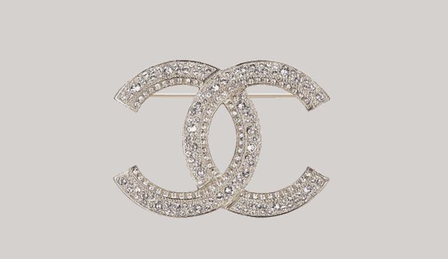 Chanel – Conquer, Master, Love