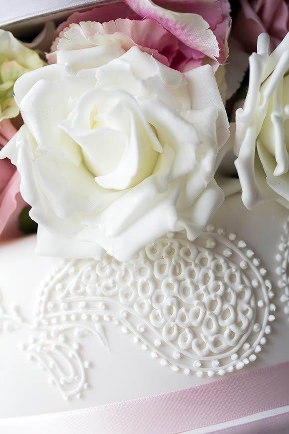 cakes031 - Luxury Wedding Gallery