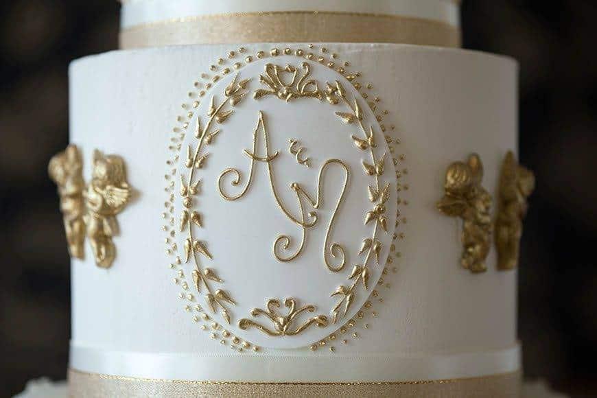 cakes037 - Luxury Wedding Gallery