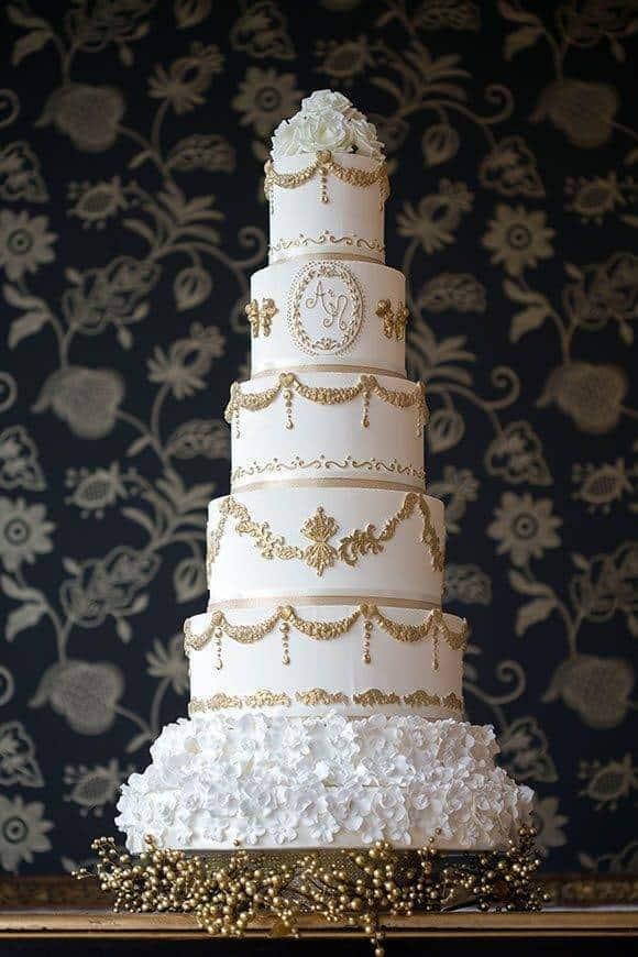 cakes044 - Luxury Wedding Gallery