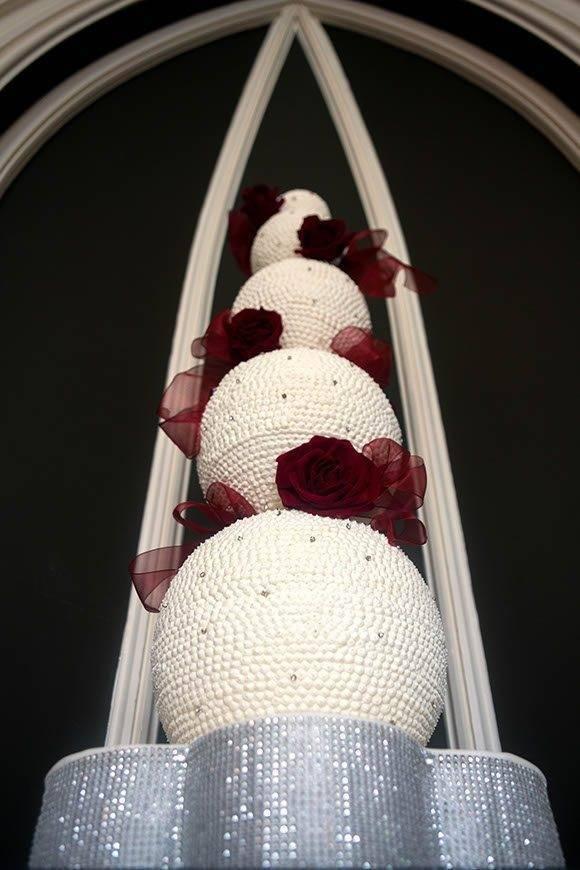 cakes055 - Luxury Wedding Gallery